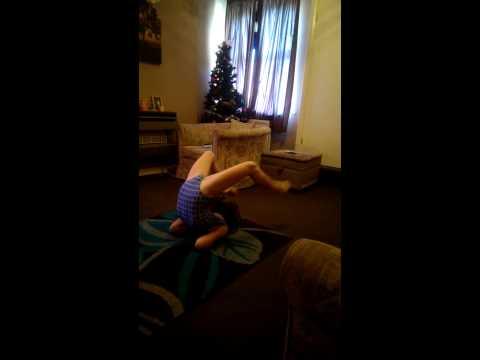 Xxx Mp4 My Baby Doing Gymnastics Xxx 3gp Sex