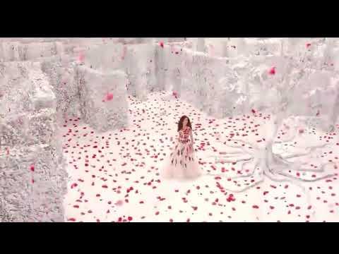 Xxx Mp4 Cocacola Tu Status Video 3gp Sex