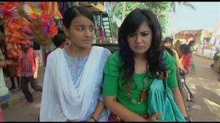 Zee World: Young Dream is coming soon!