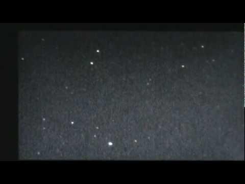 Xxx Mp4 UFO MOVING FAST Night Vision September 19 2011 10 11pm Hurst Texas 3gp Sex