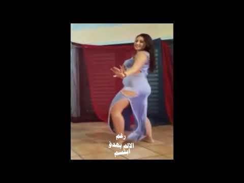 Xxx Mp4 فرسة بارعــة في الرقص جمل وجسم Ra9s Chaabi Sakhin 3gp Sex