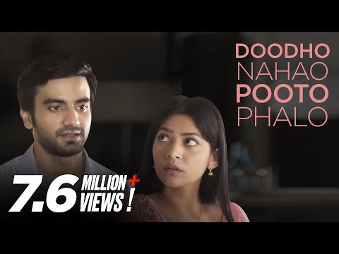Xxx Mp4 MensXP Web Series Love On The Rocks Doodho Nahao Pooto Phalo Ft Ayush Mehra Amp Sharmila Sharma 3gp Sex