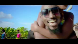 Leesu by Radio & Weasel -  Official HD Video