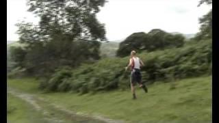 Fellrunners (watch in 480p)