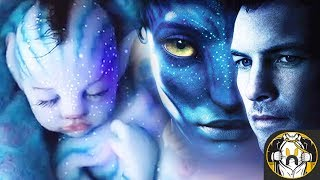 Avatar 2: Story, Returning Characters, & More (Everything We Know So Far)