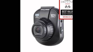 Dash Cams NextBase - Buy Online Car Audio Centre UK