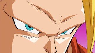 Dragon Ball Super Episode 5