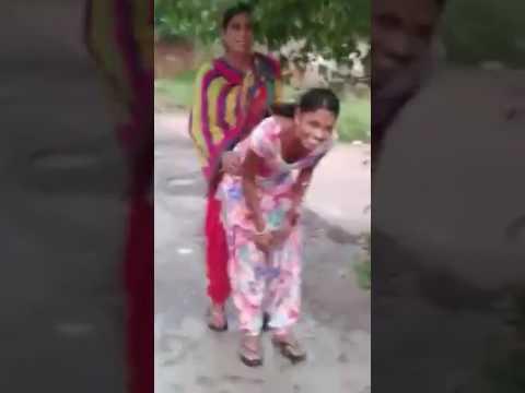 Xxx Mp4 MMS Video Dekhia Kese Hota He Sex 3gp Sex