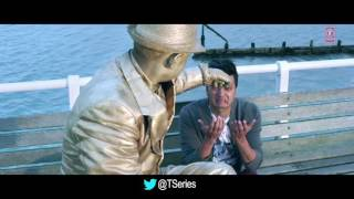 FAKE ISHQ FULL VIDEO SONG WITH LYRICS - HOUSEFULL 3