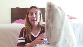 Tenemos Nuevo Cuarto Makeover The Rabes Vlogs Vlog95 Vlogs Diarios