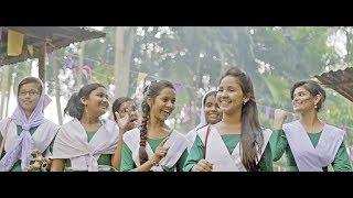 সাত সাহসী    Inspiration From Seven Bravehearts    Prothom Alo News
