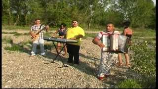 Gypsy Čave NM - Deman romni