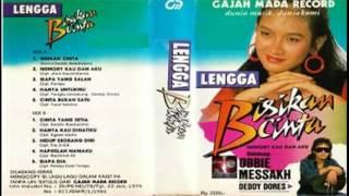 Lengga & Obbie Messakh - Memory Kau Dan Aku