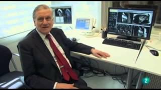 Viaje al interior del CNIC (Centro Nacional de Investigaciones Cardiovasculares)