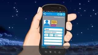 GP Star App Tutorial by NEEL- The GP Genius
