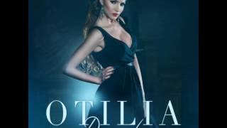 Otilia - Diamante (Male Version / HD Audio Streo)