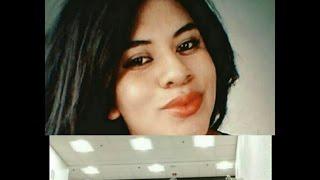 4 20 17 202 beauty matters new girls lip gloss styles hair do