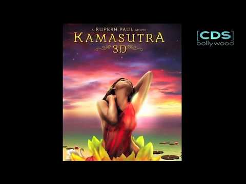 Kamasutra 3D | New Kamasutra 3D 2014 Uncensored Intimate Scene Leaked