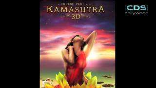 Kamasutra 3D | New Kamasutra 3D 2014 Uncensored Intimate Scene Leaked