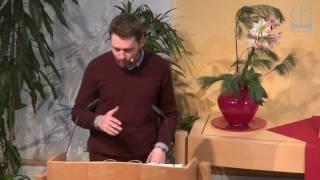 Rudi Tissen – Vom Notenblatt zum Gottesdienst: Praktisch umsetzen, was wir glauben