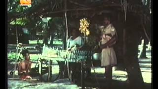 Malayalam Classic full movie Esthapaan 1/2