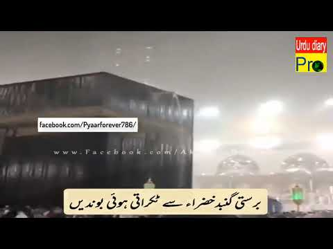 Humko Bolana Yar Rasool Allah || New Whatsapp status || urdu diary pro