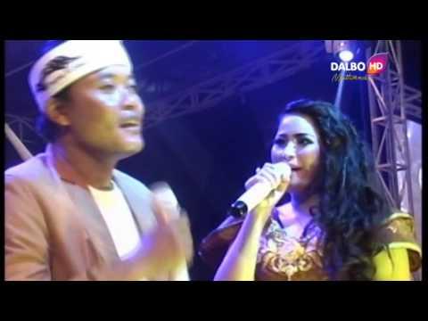 duet SULE BARENG DIAN ANIC | ANICA NADA | 8 September 2016 | Tanjung Tiga | Blanakan | Subang