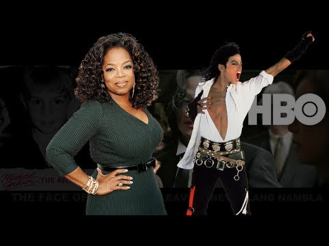 Xxx Mp4 More Celebrity Scandals HBO DEFAMES THE DEAD SHOCKING REVELATIONS 3gp Sex