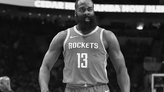 James Harden 2018 Mixtape: ICON (Houston Rockets Highlights) ᴴᴰ
