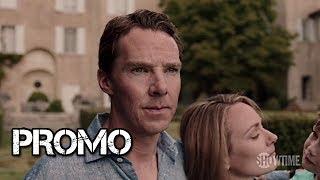 Patrick Melrose - Trailer