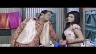 Pagla Deewana (2015)   Full Length Bengali Movie (Official)   Porimoni   Shahriaz   Tiger Media