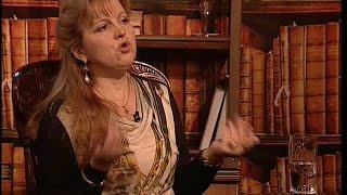 Час истины - Смех в древнем Египте - 365 Дней ТВ