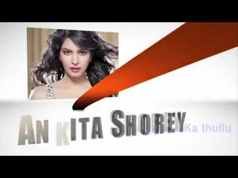 Xxx Mp4 Bollywood Actress Top Most Embarrassing Moments Caught On Camera Must Watch 3gp Sex