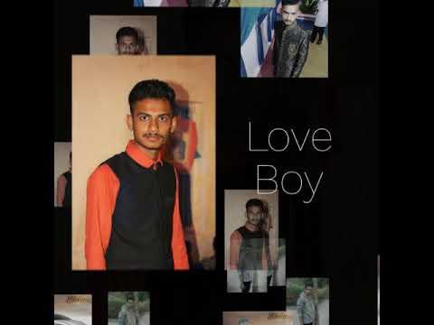 Xxx Mp4 Ptola Punjabi Song From Prince Bhavin 3gp Sex