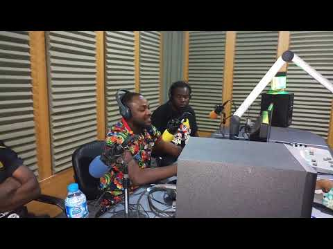 Xxx Mp4 Adam A Zango Interview With Amana FM 98 1 Gombe 3gp Sex