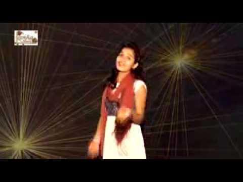 प्यार में दिल तोड़िहा ना जान ❤❤ Bhojpuri Hot Item Son