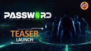 Password   Teaser Launch   Dev   Parambrata   Paoli   Rukmini   Adrit   Kamaleswar M   Savvy