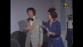 اقوي مشهد اغراء في تاريخ السينما المصرية