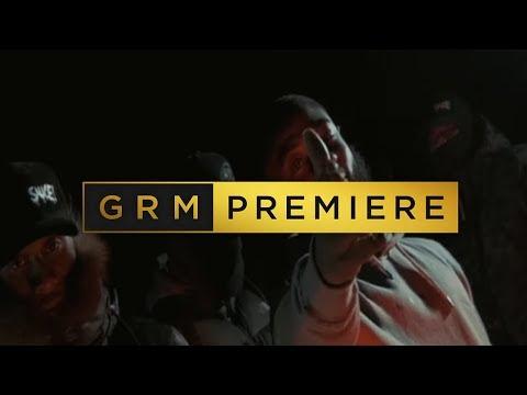 Xxx Mp4 S Wavey X Skengdo X AM X Stickz X Jboy Do It Like Remix Music Video GRM Daily 3gp Sex