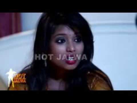 Chotte Bhai Ki Biwi Ke Sath Maje padosi sexy video FunnyVideo in