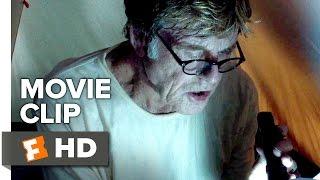 A Walk in the Woods Movie CLIP - Bears (2015) - Robert Redford Adventure Movie H
