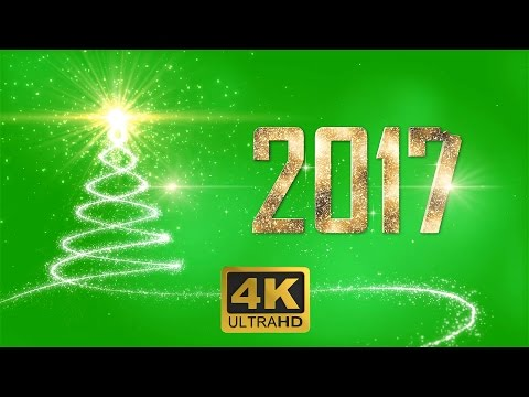 Xxx Mp4 2016 To 2017 Christmas Tree New Year Green Screen Stock Footage Download Free 3gp Sex