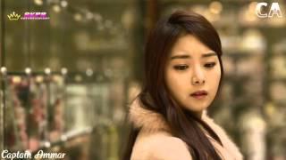 Saajna Video Song | I Me Aur Main | Falak Shabir | Korean Mix By Captain Ammar