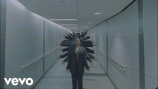 Solange - Almeda (Official Video)