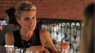 Frenemies with Eliza Coupe