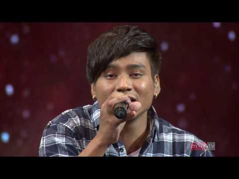 Xxx Mp4 Phyo Myat Aung LIVE 1 My Idol 3gp Sex