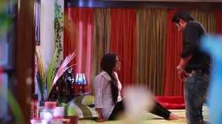 KOVITA O JIVON - Official Trailer | Bangla Telefilm {2015} Apurbo / Mim / Ovied Rehan / Imran Khan