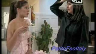 Malala & Delfina: Un inganno è per sempre - Episodio (6/5)