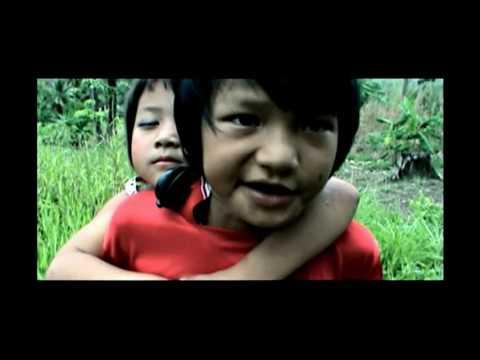karen children new movie 2016 by chally part.2
