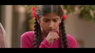 Darwaza Band Anthem (Marathi)